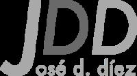 Jose D. Diez
